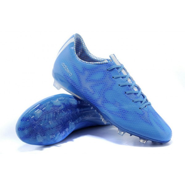 Adidas Messi Shoes Blue
