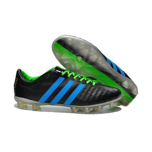 adidas shoes 2015 football www imgkid the image