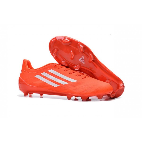 Adidas soccer shoes 2015 messi