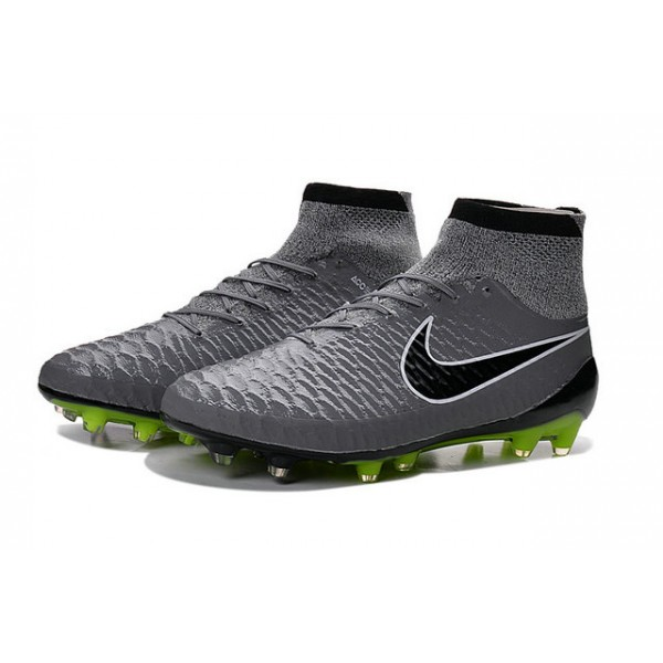 quality design 76698 46302 2015 nike soccer cleats