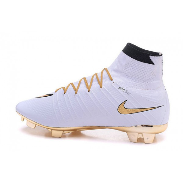 nike mercurial mens soccer cleats