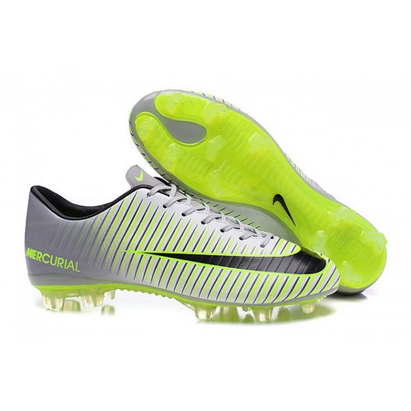 Nike Mercurial New
