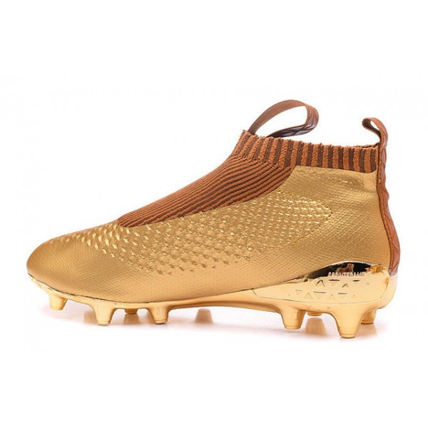 a1e81ee1a150 ... coupon code for adidas ace 16 purecontrol fg ag new football cleats gold  de8fd 36ff2