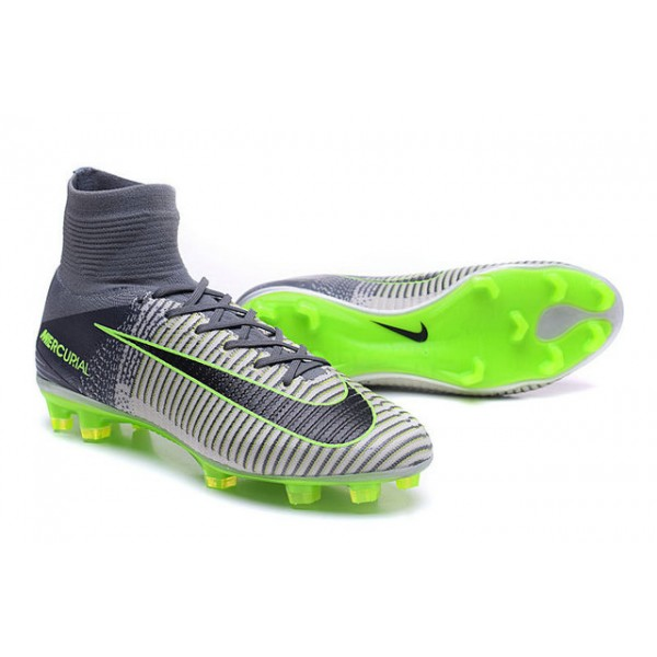 27557047a8c mercurial superfly v grey on sale   OFF64% Discounts
