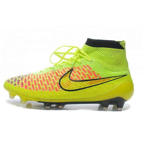 soccer cleats nike magista wwwimgkidcom the image