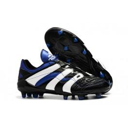 adidas Predator Accelerator Electricity FG - Shoes For Men