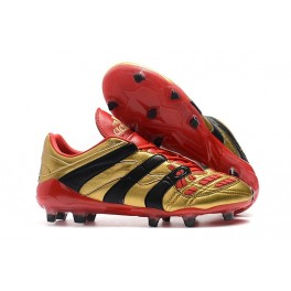 adidas Predator Accelerator Electricity FG - Shoes For Men