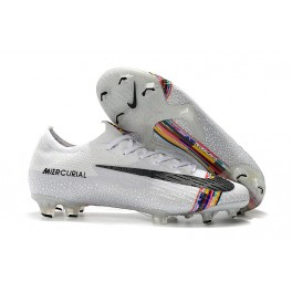 Nike Mercurial Vapor 12 Elite FG ACC Boot
