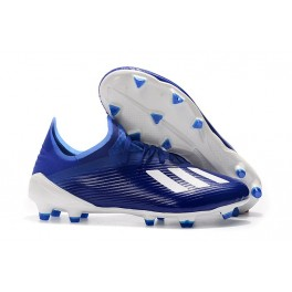 adidas X 19.1 FG New Soccer Cleat