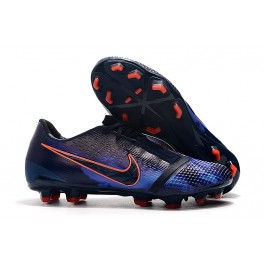 Nike Phantom Venom Elite FG Mens Cleats