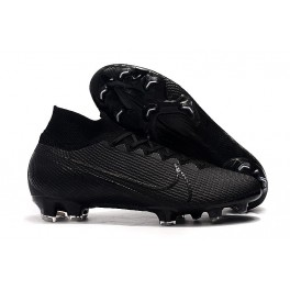 News Nike Mercurial Superfly VII Elite FG