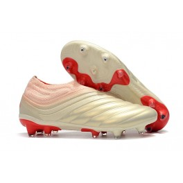 adidas Copa 19+ FG New Soccer Cleats