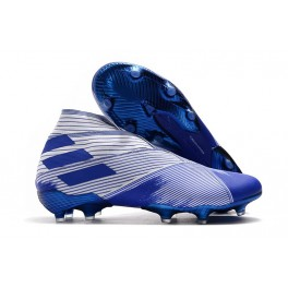 News adidas Nemeziz 19+ FG Cleat