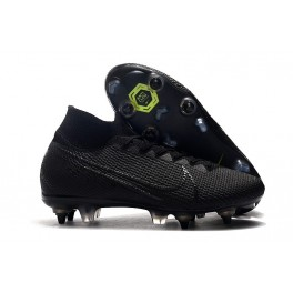 Nike Mercurial Superfly 7 Elite SG-PRO Anti-Clog