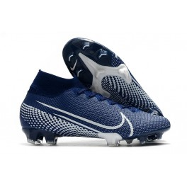 Nike Mercurial Superfly 7 Elite SE FG