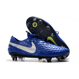 Nike Tiempo Legend VIII Elite SG-PRO Anti-Clog