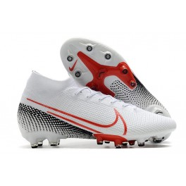 Nike Mercurial Superfly 7 Elite AG