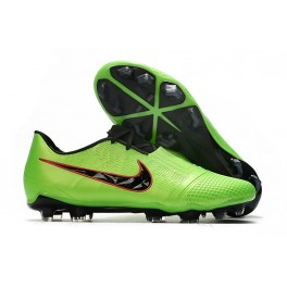 New 2020 Nike Phantom Vnm Elite FG