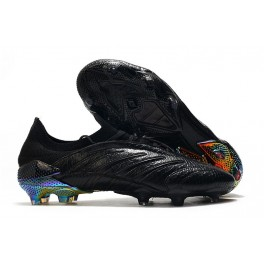 adidas Predator Archive Firm Ground Cleats