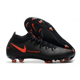 Nike Phantom GT Elite DF FG Firm Ground Shoes