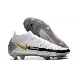 Nike Phantom GT Elite DF FG Firm Ground Shoes