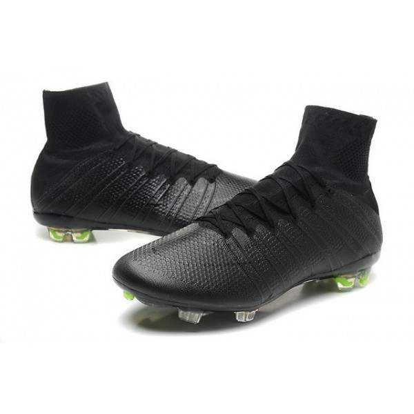 2015 nike mens mercurial superfly fg football cleats all