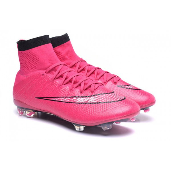 new style b4ca3 acb8d ireland new nike mercurial superfly fg soccer boots cleats ...