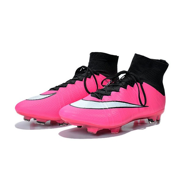 Adidas Superfly Shoes