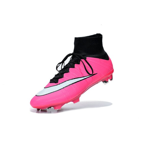 huge discount 57b1c ddeb0 Nike Superfly 2015 Cr7   Quotes of the Day