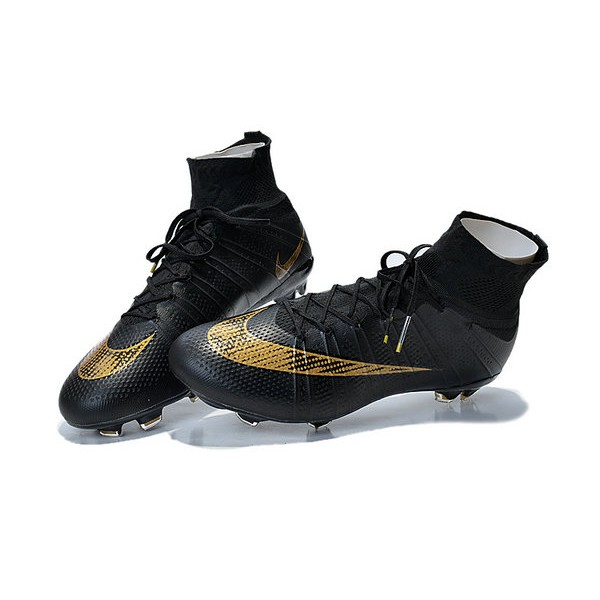 sale retailer e7037 c5eec official store nike mercurial superfly cr7 lava fg black red ...