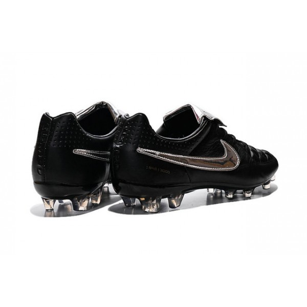 size 40 ee496 58d03 discount code for nike tiempo legend v fg mens firm ground soccer cleat  tiempo legend v
