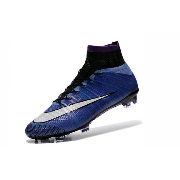 nike mercurial superfly fg soccer cleats cheap shoes