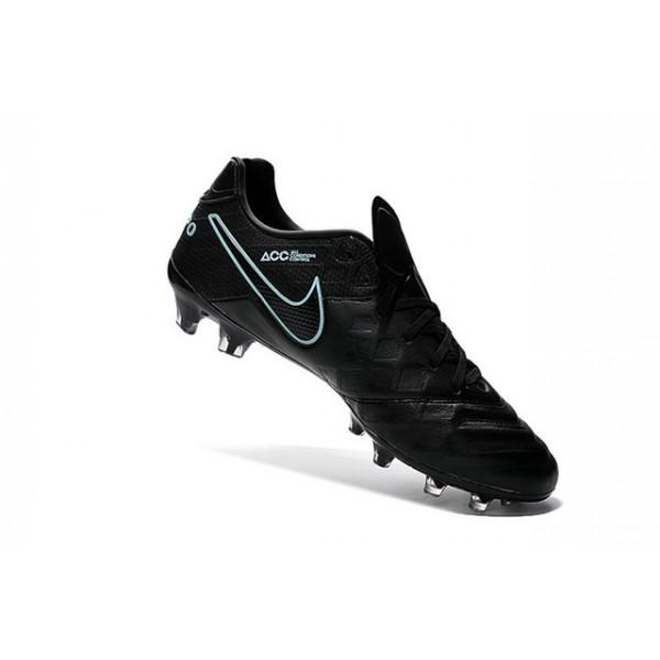 New Shoes for Men Nike Tiempo Legend VI