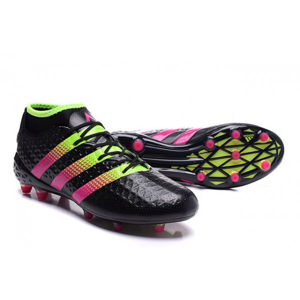 best sneakers d0503 2c02a coupon code for cheap adidas ace 16.1 90cce 02f1f