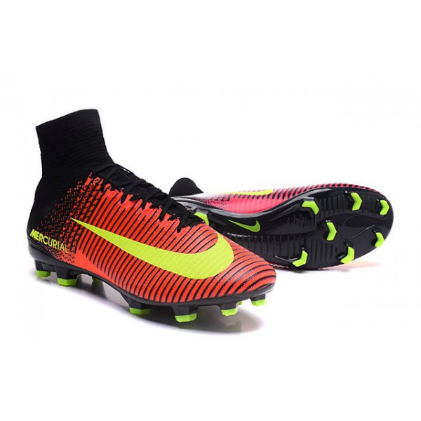 fc848adba ... iv fg mens football shoes pink white eb958 b7bad  italy 2016 football  shoes nike mercurial superfly v fg total crimsonvolt pink blast 9f97d 2e79a