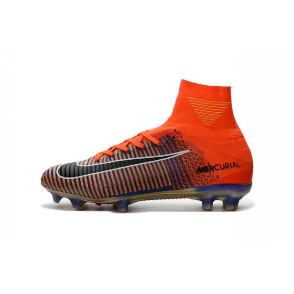 19766e6ee ... france new nike mercurial superfly 5 fg nike shoes for men nike  mercurial x ea sports