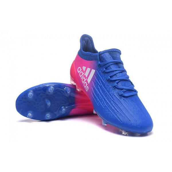 adidas rose bleu