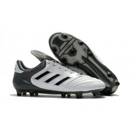 Cheap Adidas Copa Gloro 17 FG White Night Metallic Core Black