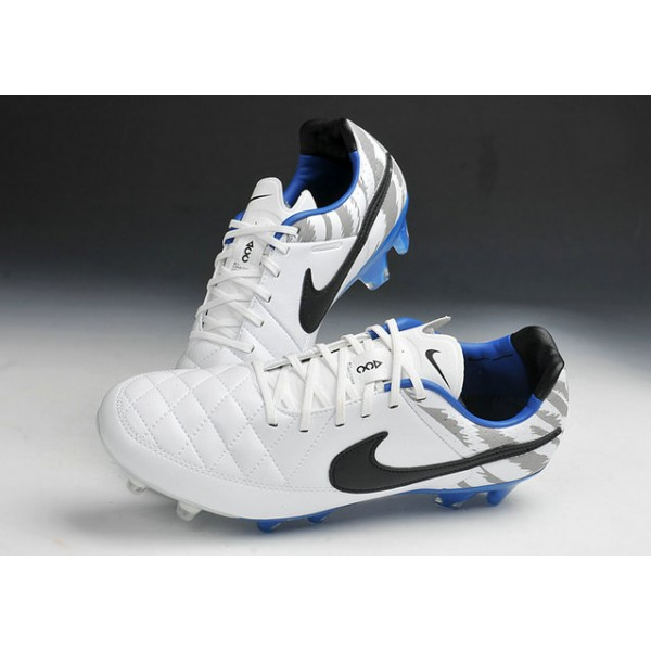 Best Lightest Nike Men S Shoes
