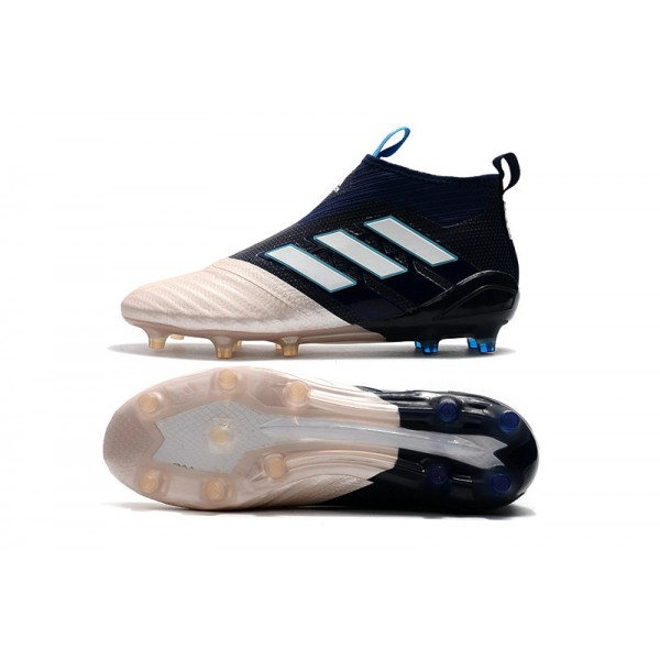 Adidas ACE 17+ Purecontrol FG Kith Soccer Shoes for Men ...