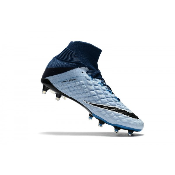 Blue Fg Iii New Nike Df For Sale Hypervenom Phantom Black vmny0wN8O