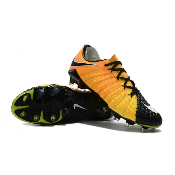 Best Football Shoes At Low Price