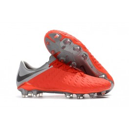 Nike Hypervenom Phantom III FG Low Price Soccer Cleats