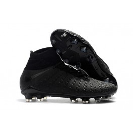 New Nike Hypervenom Phantom III DF FG For Sale