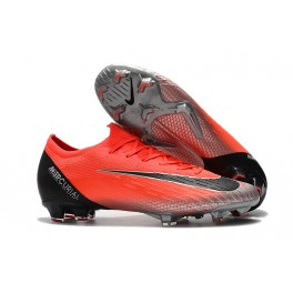 New Nike Mercurial Vapor XII 360 Elite FG Soccer Cleats