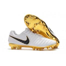 Football Boots Nike Tiempo Legend 7 FG -