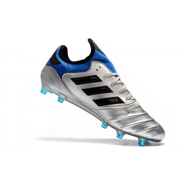 super popular bd358 21629 ... 2018 Adidas Copa 18.1 FG Soccer Cleats for Men ...