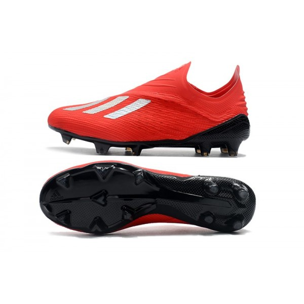 save off 3119d 1b898 ... New Shoes For Men - Soccer Cleats adidas X 18+ FG -