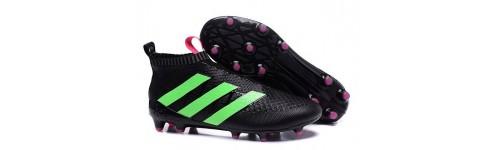 AdidasACE FG / AG