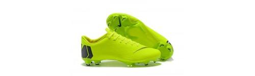 Nike Mercurial Vapor XII FG